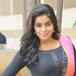 I Want To Be Different From Others: Poorna