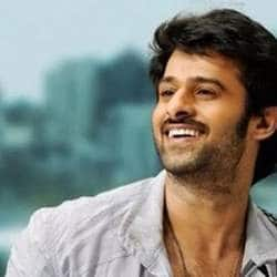 Prabhas As Chief Guest At Vijay's Pre-release Party