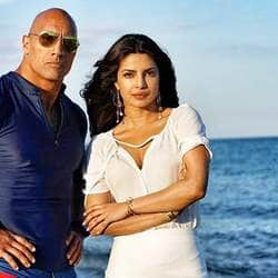 I Definitely Think He Would Make Great Marriage Material: Priyanka Chopra On Her Views About The Rock