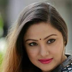 Actress Priyanka Upendra Bags The Lead Role In Lohit's 'Howrah Bridge'
