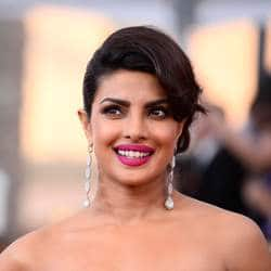 Priyanka Feels The Academy Should Have More Than One Award For Foreign Language Films