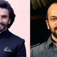 He Has Great Energy; Will Be Exciting To Work With Him: Rohit Shetty On His Next Starring Ranveer Singh