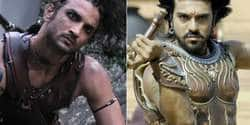 Raabta Vs Magadheera Lawsuit: Court To Give Its Verdict Today