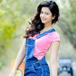 Know About Rakul Preet Singh's New Adventure!