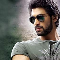 Rana Daggubati Will Marry After Prabhas, Nitin Gets Married