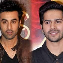 Do You Know Which Bollywood Star Kid Was The First Choice For Sui Dhaaga Before Varun Dhawan?