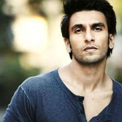 Why Is Ranveer Singh Ignoring The Media?