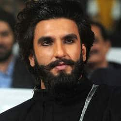 Ranveer Singh To Be Bisexual In Padmavati?