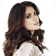 Richa Chadda to act bold in upcoming Fukrey