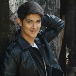 Sasural Simar Ka To Go Off Air; Here's What Rohan Mehra Plans To Do After