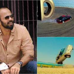 Rohit Shetty Will Not Blow Up Cars In 'Golmaal Again'