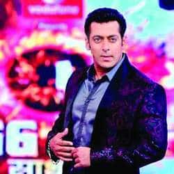 This Is How Much Salman Khan Will Earn Per Episode Of Bigg Boss 11