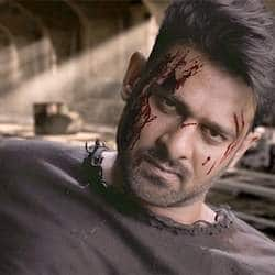 This Is How Prabhas's Saaho Is Profitable Even Before Its Release