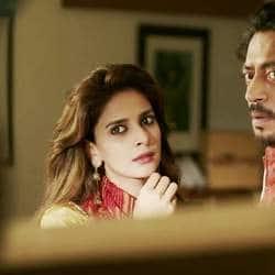 'Hindi Medium' Screening All Around The World