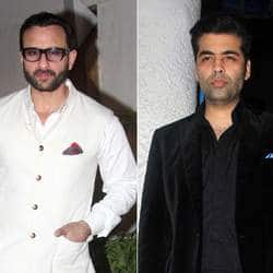 Find Out Who Will Host This Year's IIFA?