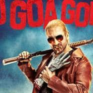 Go Goa Gone, Gippi open on an average note at the box-office