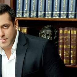 Apart From Judwaa, Salman Thinks These Movies Of The Past Will Be A Hit As A Remake!
