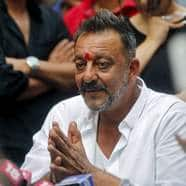 Sanjay Dutt prefers to surrender rather than seeking pardon
