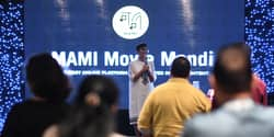 Here's All You Need To Know About MAMI MOVIE MANDI The First Online Platform For Curated Indian Content