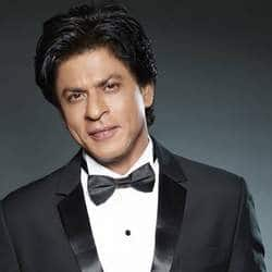 All You Need To Know About Shah Rukh Khan's Role In Aanand L Rai's Next