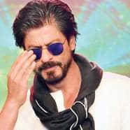 Shah Rukh Khan Confesses Of Being A Professional Liar