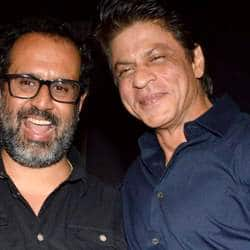 I Wanted To Cut Two Feet From A Star As Big As Khan Saab: Aanand L Rai On Working With Shah Rukh Khan In A Dwarf Film