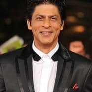 Shah Rukh Khan will be seen like never seen before in Happy New Year