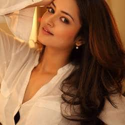 Shanvi Srivastava Talks About Upcoming Film 'Tarak'