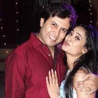 Abhinav Kohli-Shweta Tiwari Marriage In Trouble?