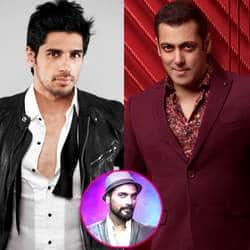 Remo D' Souza Talks About Race 3's Release Date And Sidharth Malhotra's Presence In The Film