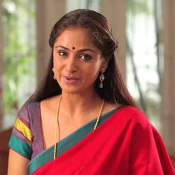 Simran Roped In For Sivakarthikeyan's Next