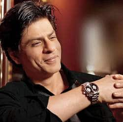 To Prevent Another Flop, These Are The Steps SRK Is Taking For His Next