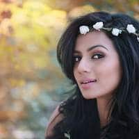 Sruthi Hariharan: Journey In Kollywood Is Quite A Ride!