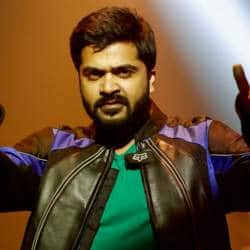STR's Next Will Be Devoid Of Songs And Intermission