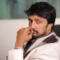 Sandalwood Superstar Sudeep To Star In This Hollywood Flick