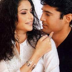 Is Ekta Kapoor All Set To Bring Back Rajeev Khandelwal And Aamna Shariff's Jodi On-Screen?