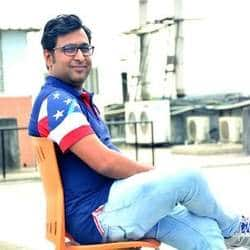 Gangadhar Salimath Is More than A Filmmaker