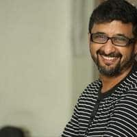 Balakrishna Has Roped Teja For His Biopic
