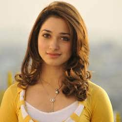 Tamannaah To Perform A Dance Sequence In NTR Jr. Starrer 'Jai Lava Kusa'