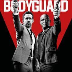 The Hitman's Bodyguard Dominates Weekend Box Office