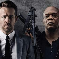 'The Hitman's Bodyguard' To Have Sequel In Bollywood?