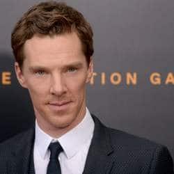 Benedict Cumberbatch Gets Nostalgic Of Radio Show 'Cabin Pressure'