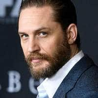 'My War Gone By, I Miss It So' Ropes In Tom Hardy