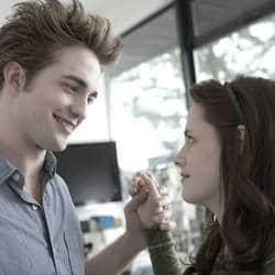 This Is Why Robert Pattinson Was Almost Fired From 'Twilight'