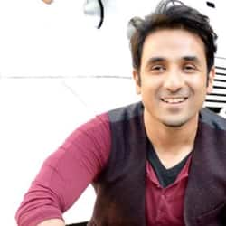 Vir Das Pronounced As One Of The Top 10 Comedians To Watch Out For!