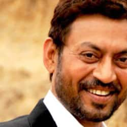 Irrfan's Hindi Medium to continue success worldwide, to now release in more international markets.