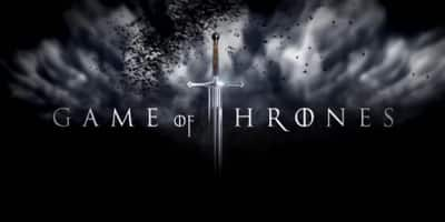 Here's what you need to know from the latest episode of Game Of Thrones S7E2