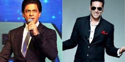 5 Bollywood Actors Who Can Host Bigg Boss Better