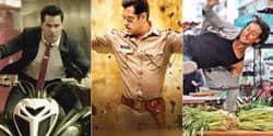 13 Best Bollywood Action Stars Working In The Industry Today