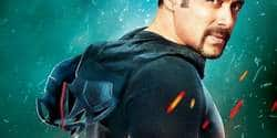 Here's How 'Other' Bollywood Actors Reacted To Kick's Trailer